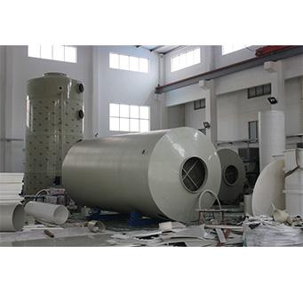 北京聚丙烯真空计量槽生产感谢来电